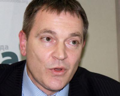 Колесниченко Вадим Васильевич