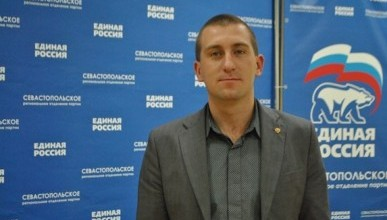 Сергей Михайлюк: «СМИ - советники любых органов власти!»