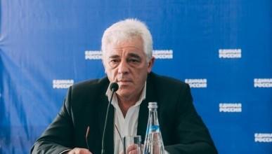 Борис Колесников: «Пресса - специфический орган четвёртой власти. Неприемлемо судиться со СМИ»