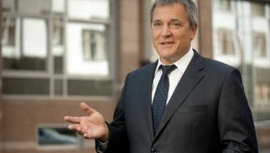 Вадим Колесниченко: «Пресса - острое оружие, которым нужно пользоваться аккуратно»