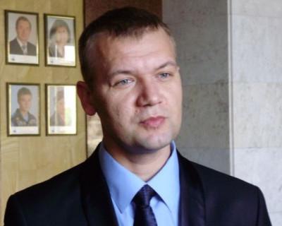 Сергей Смольянинов: «Суд врио губернатора Севастополя с «ИНФОРМЕРом» - нездоровая ситуация...»