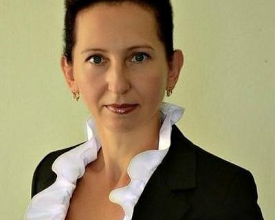 Мария Трынкина: «Судиться со СМИ - недостойно руководителя такого ранга. Он должен следить за своей репутацией»