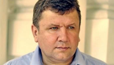 Александр Карлюк: «В Севастополе не первый случай выяснения отношений с информационными ресурсами»