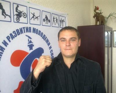 Александр Синявский: «Иск врио губернатора Севастополя был поспешен... Не оправдывается тот, кто не виновен»