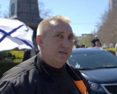 Олег Махонин: «Дело не в «ИНФОРМЕРе». Таким образом давят на любое альтернативное мнение!»