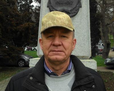 Валентин Шестак: «Поддерживаем «ИНФОРМЕР» и готовы помочь заплатить штраф»