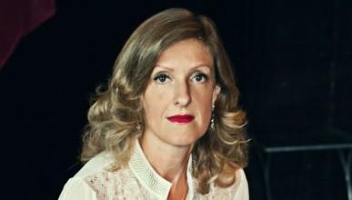 Оксана Авраменко: «Когда город-герой Севастополь получит грамотного и порядочного руководителя?»