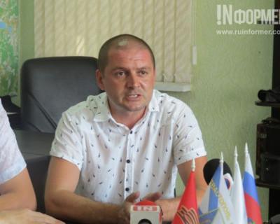 Михаил Ничик: «Подача врио губернатора Севастополя иска в суд - абсолютный бред. Нет дыма без огня!»