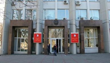 Где в Севастополе могло бы возникнуть новое здание Правительства?