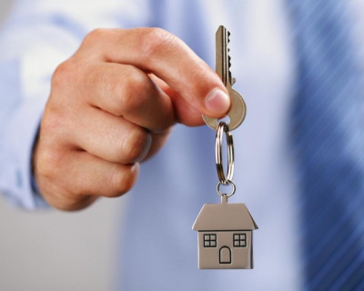 Получат ли севастопольцы при жизни ключи от своих квартир?