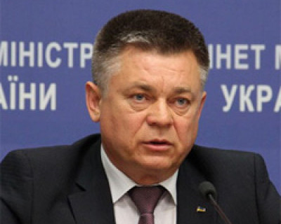 Лебедев Павел Валентинович