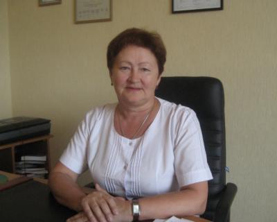 В Севастопольской детской городской больнице №5 подделывают документы? Или программа даёт сбой?