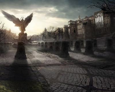 Похороны в Севастополе: 5 тысяч с копейками или VIP-вариант