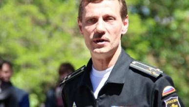 Заложники особого статуса в Севастополе. Часть 1-я: приходится возвращаться к «забытой» теме