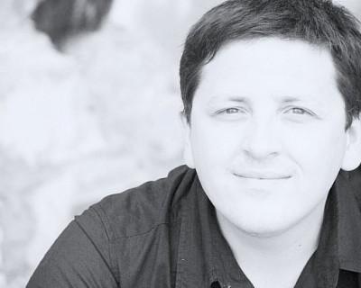 Севастополь приветствует нового руководителя театра юного зрителя