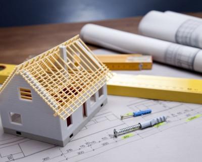 Как севастопольцу получить разрешение на строительство?