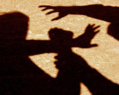 Криминальный октябрь: севастопольцев обманывали, грабили и прикладывали к горлу нож