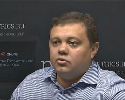 Смотреть прямо сейчас: Севастополь в прямом эфире Москвы!