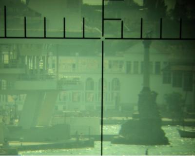 О факторах, негативно влияющих на безопасность России в севастопольском регионе...