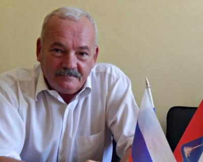 Евгений Дубовик: «Врио губернатора нужно заканчивать кадровую чехарду и принимать севастопольцев за туземцев»