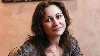 Светлана Рубцова: «Врио губернатора должен чувствовать общественный пульс Севастополя»