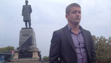 Дмитрий Голиков: «Лично для меня в эти 100 дней краски сгустились...»