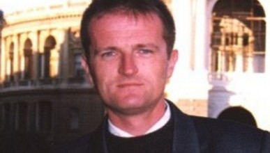 Павел Гопотченко: «Севастополь не может вечно существовать в дотационном и ресурсозатратном режиме»