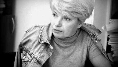 Ольга Хомякова: «В Севастополе любой промах или недочёт власти будет выявлен и «поднят на копьё»