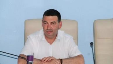 Александр Лившиц: «Севастопольцы - потребители продукции чиновников»