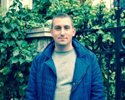Сергей Михайлюк: «Врио губернатора Севастополя я не завидую...»