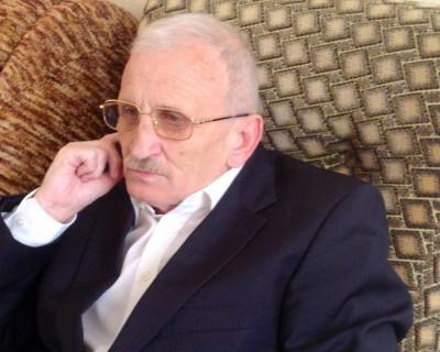Александр Редько: «Врио губернатора, вы обязаны оправдать доверие Владимира Путина и севастопольцев»