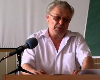 Юрий Мальков: «В Севастополе горе-руководители вызывают у горожан аллергию...»