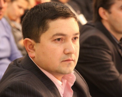 Ленур Усманов: «Врио губернатора выразил пренебрежение и неуважение к общественникам Севастополя»