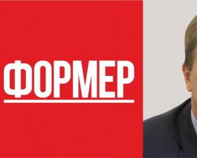 Хотите поддержать «ИНФОРМЕР» или врио губернатора Севастополя - все в Гагаринский суд!