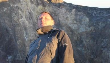 Анатолий Пряшников: «Проблемы прогрессируют. Надо что-то делать, товарищи управленцы Севастополя...»