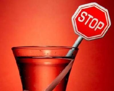 С 23 ноября в Крыму алкоголь можно будет купить с 10 до 23 часов