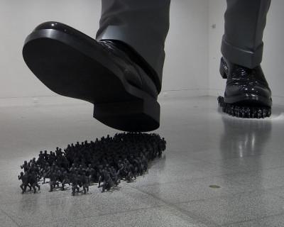 Срочно! В Севастополе «прессуют» сотрудников пансионата «Изумруд»