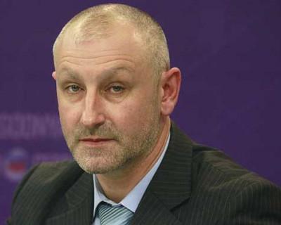 Появилась надежда добиться международного признания российского статуса Крыма и Севастополя