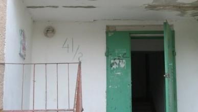 Срочно смотреть всем: интригал севастопольского аэропорта «Бельбек»