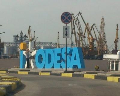 Как Севастополь избежал судьбы «европейской» Одессы