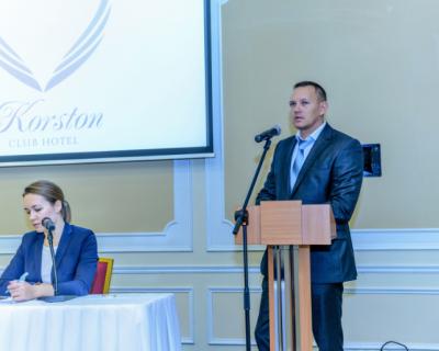 Севастополь вошёл в состав правления Ассоциации «Альянс туристических агентств»