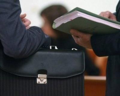 В России предлагают отбирать загранпаспорта у госслужащих