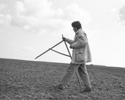 Севастополь будут «перекраивать» за 20 миллионов рублей некомпетентные «землемеры»?