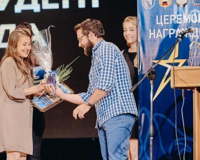 Студенты Севастополя продемонстрируют успехи на всю Россию