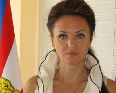 СК опечатал кабинеты ЦСКА в Севастополе и ведёт проверку расходования бюджетных средств
