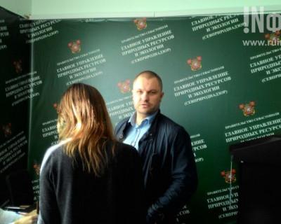 Как в Севастополе проходят аукционы?