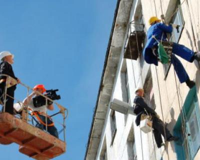 С 2016 года в Крыму жильцы многоквартирных домов будут оплачивать за свой счет проведение капитальных ремонтов домов