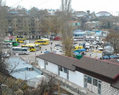 Краснодарское невезение в Севастополе: два раза «пролетели» с проектом планировки и межевания