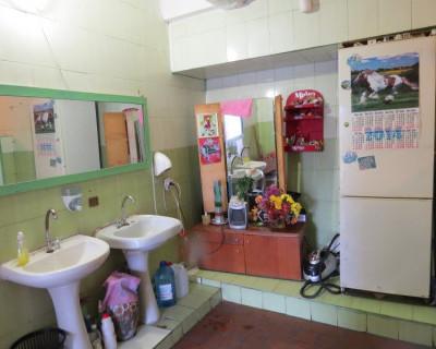 Рейтинг общественных туалетов Севастополя. (74 фото)