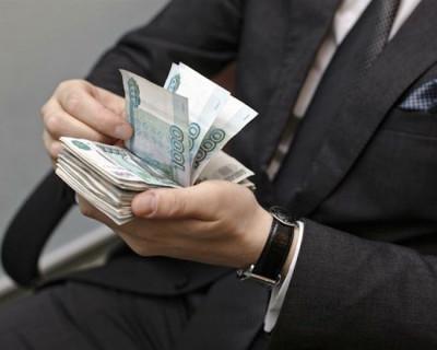Как в Севастополе «пилят» бюджет? (часть 3)